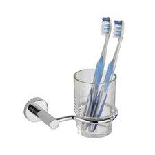 Zahnbürstenhalter Elegance
