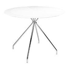 Artika Round Dining Table