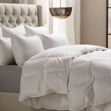 Kingsley Midweight Down Alternative Duvet Insert
