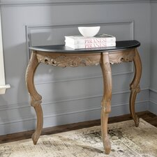 Willand Console Table by Safavieh