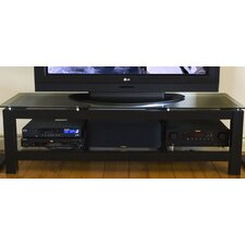SL Series TV Stand by Plateau