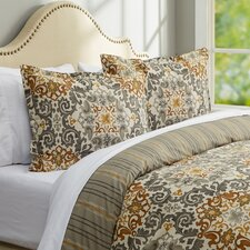 Riverside Duvet Set