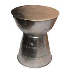 Cairo Table / Stool