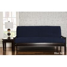 Padma Futon Slipcover  by Siscovers