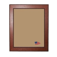 shane william western rope picture frame
