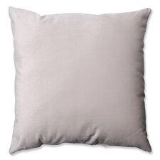 Belvedere Floor Pillow