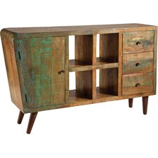 Console Table by Stein World