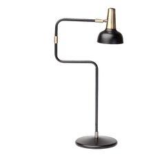 """Emmett 22"""" Desk Lamp"""
