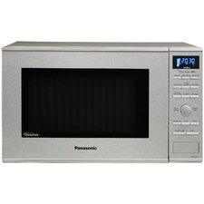 "21"" 1.2 cu.ft. Countertop/Built in Microwave"