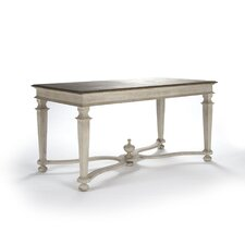 Tiffany Console Table by Zentique Inc.