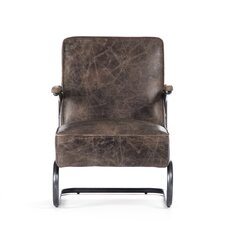 Ricky Leisure Chair by Zentique Inc.
