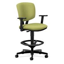 Volt Drafting Chair