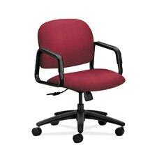 Solution - 4000 Series Desk Chair
