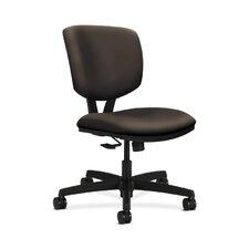 Volt Desk Chair