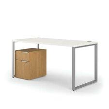 Voi Stack Computer Desk