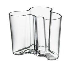 Alvar Aalto Vase IV