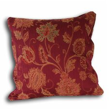 Zurich Cushion Cover