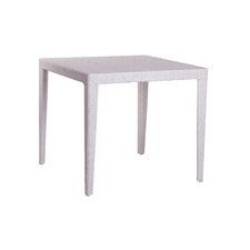 Newport Dining Table by David Francis Furniture