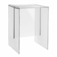 Max Beam Side Table