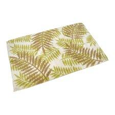 JCQD Tropical Palm Beach Towel