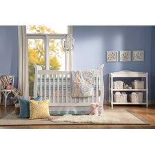 Reagan 3-in-1 Convertible Crib