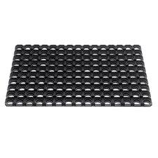 Domino Doormat