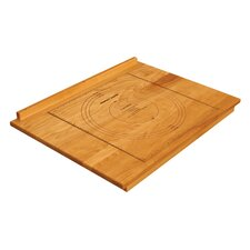 Over the Counter Pastry Board