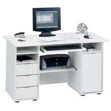 Schreibtisch CSL