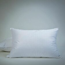 Plush Perfect Polyfill Pillow (Set of 2)