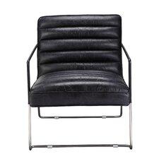 Brinkman Club Chair by Brayden Studio