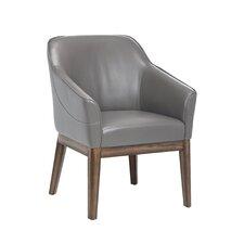 5West Dorian Armchair by Sunpan Modern
