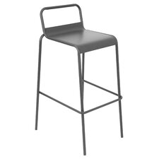 "Victor 29.5"" Bar Stool (Set of 2)"