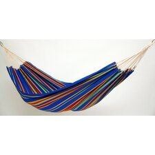 Barbados Cotton Tree Hammock