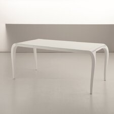 Arial Extendable Dining Table