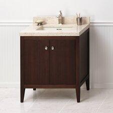 Sophie 34 Bathroom Vanity Set by Ronbow