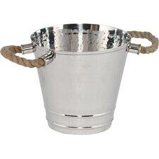 Yoko Ice Bucket