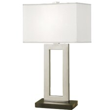 "Broadhurst 29"" Table Lamp"