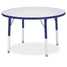 Berries® Circular Activity Table