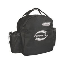 """Fold N Go Stove Grill Carry Bag - Fits up to 15"""""""