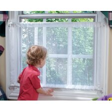 Mesh Window Guard