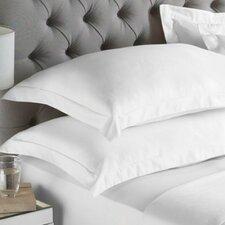 400C Egyptian Quality Oxford Pillowcase