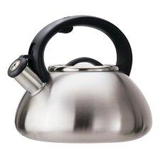 Avalon 2.5 Qt. Whistling Tea Kettle