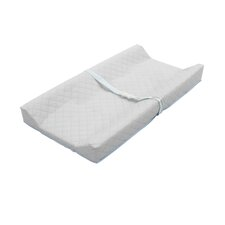 Combo Pack Changing Pad and Changing Pad Cover