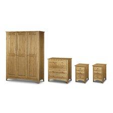 Stavely Bedroom Set