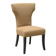 Sol Side Chair