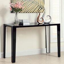 Zedd Console Table by Hokku Designs