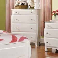 Panel Customizable Bedroom Set by Hokku Designs