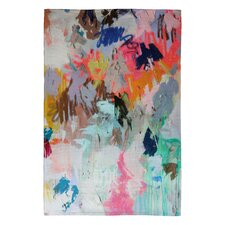 Kent Youngstrom Really Area Rug