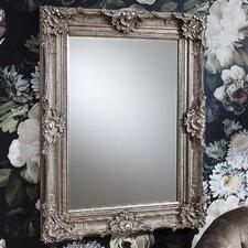 Stretton Rectangle Mirror