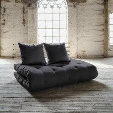 2-Sitzer Sofa Shin Sano